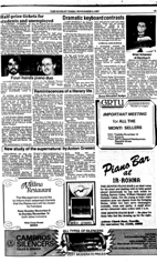 The-Sunday-Times-08-11-1987-041.jpg