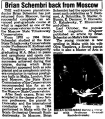 The-Sunday-Times-14-12-1986-051.jpg